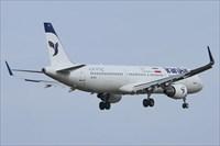 ورود هر هواپیما 40 شغل جدید ایجاد می کند