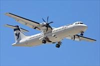 ایران ایر ATR72